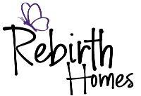 Rebirth Homes